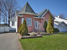 Maison à vendre à Blainville, Laurentides, 52, 92e Avenue Est, 26895288 - Centris