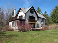 Maison à vendre à Sutton, Montérégie, 407, Chemin du Mont-Écho, 22779959 - Centris