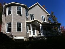 Maison à vendre à Sainte-Brigitte-de-Laval, Capitale-Nationale, 41, Rue de la Promenade, 9897694 - Centris