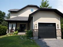 House for sale in Hudson, Montérégie, 76, Rue  Cedar, 11812492 - Centris