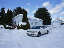 Maison à vendre à Sainte-Victoire-de-Sorel, Montérégie, 57 - C, Chemin des Patriotes, 10902221 - Centris