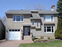Maison à vendre à Duvernay (Laval), Laval, 1680, Rue  Marchand, 9568662 - Centris