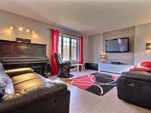 House for sale in Saint-Gilles, Chaudière-Appalaches, 339, Rue des Érables, 27840059 - Centris