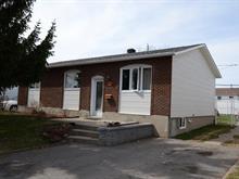 House for sale in Lachenaie (Terrebonne), Lanaudière, 1710, Rue  Léo-Delorme, 19147037 - Centris