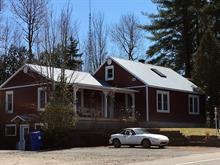 Maison à vendre à Lac-Brome, Montérégie, 323, Rue  Victoria, 16567156 - Centris