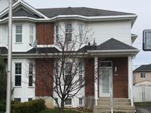 Maison à vendre à Chomedey (Laval), Laval, 4392, Rue  Barrière, 20380417 - Centris