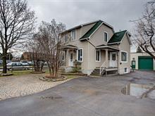 Commercial building for sale in Chomedey (Laval), Laval, 3846 - 3848, Chemin du Souvenir, 24353258 - Centris