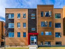 Condo for sale in Montréal-Nord (Montréal), Montréal (Island), 9990, Avenue du Parc-Georges, apt. 302, 17545204 - Centris