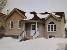 Maison à vendre à La Plaine (Terrebonne), Lanaudière, 6671, Rue des Flamants, 13329000 - Centris