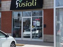 Business for sale in Verdun/Île-des-Soeurs (Montréal), Montréal (Island), 7, Place du Commerce, suite 102, 12887485 - Centris