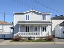 Maison à vendre à Sorel-Tracy, Montérégie, 175, Rue  Limoges, 16643688 - Centris