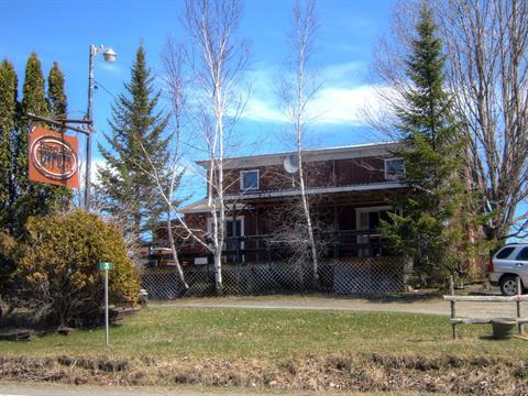 Bâtisse commerciale à vendre à Bolton-Ouest, Montérégie, 25, Chemin  Bolton Pass, 24762771 - Centris