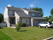 Maison à vendre à L'Île-Bizard/Sainte-Geneviève (Montréal), Montréal (Île), 253, Rue  Saint-Raphaël, 23409842 - Centris