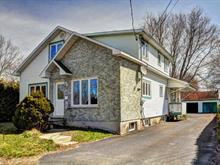 Duplex à vendre à Cowansville, Montérégie, 478 - 480, Rue  Albert, 26148530 - Centris