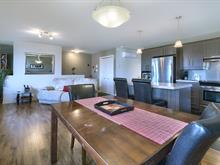 Condo for sale in Saint-Jean-sur-Richelieu, Montérégie, 162, Rue  Robert-Jones, 14031689 - Centris