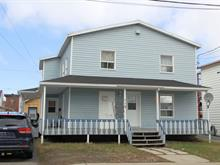 Income properties for sale in Montmagny, Chaudière-Appalaches, 113 - 115, 6e Rue, 24816748 - Centris
