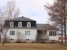 Maison à vendre à Montmagny, Chaudière-Appalaches, 465, Montée de la Rivière-du-Sud, 9747615 - Centris