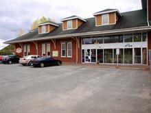 Bâtisse commerciale à vendre à Richmond, Estrie, 739, Rue  Principale Nord, 20024891 - Centris