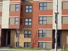Condo for sale in Rosemont/La Petite-Patrie (Montréal), Montréal (Island), 6927, boulevard  Pie-IX, apt. 7, 27937775 - Centris