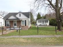 Maison à vendre à Pointe-Fortune, Montérégie, 209, Montée  Inter-Provinciale, 10971116 - Centris