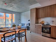 Condo for sale in Ville-Marie (Montréal), Montréal (Island), 1220, Rue  Crescent, apt. 303, 11080703 - Centris