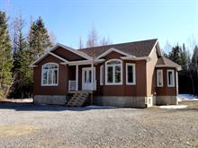 House for sale in Gaspé, Gaspésie/Îles-de-la-Madeleine, 92, boulevard de Douglas, 24085454 - Centris