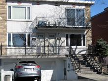 Duplex à vendre à LaSalle (Montréal), Montréal (Île), 7689 - 7691, Rue  Denise, 19254742 - Centris