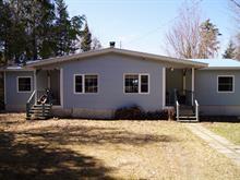 Maison à vendre à Potton, Estrie, 49, Chemin  Bombardier, 17996764 - Centris