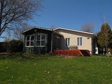 House for sale in Saint-Anicet, Montérégie, 1200, Route  132, 13011335 - Centris