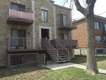 Condo for sale in Le Sud-Ouest (Montréal), Montréal (Island), 6931, Avenue  De Monts, 12131322 - Centris