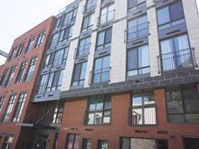Condo / Apartment for rent in Ville-Marie (Montréal), Montréal (Island), 2118, Rue  Saint-Dominique, apt. 212, 27344479 - Centris