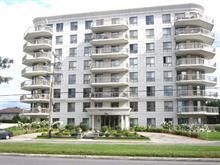 Condo à vendre à Saint-Laurent (Montréal), Montréal (Île), 2900, boulevard de la Côte-Vertu, app. 606, 9996207 - Centris
