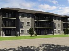 Income properties for sale in Desjardins (Lévis), Chaudière-Appalaches, 2B, Rue de Coutances, 26283781 - Centris