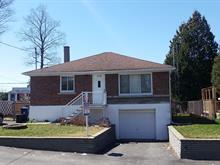Maison à vendre à Fabreville (Laval), Laval, 1010, 19e Avenue, 9841975 - Centris