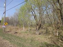 Lot for sale in Saint-Cuthbert, Lanaudière, Grand rg  Sainte-Catherine, 10209871 - Centris