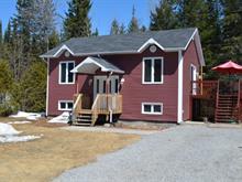 Maison à vendre à Saint-Raymond, Capitale-Nationale, 102, Rue  Ti-Blanc, 10413544 - Centris