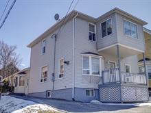 Maison à vendre à Lac-Mégantic, Estrie, 3331, Rue  Agnès, 28902233 - Centris