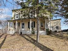 Maison à vendre à Saint-Jacques-le-Mineur, Montérégie, 524, Chemin du Ruisseau, 26456202 - Centris