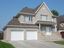 House for sale in Sainte-Rose (Laval), Laval, 1691, Rue  Jacques-Peignet, 24444443 - Centris