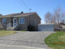 House for sale in Princeville, Centre-du-Québec, 10, Rue  Girouard, 27394517 - Centris