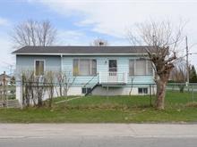 House for sale in Saint-Zotique, Montérégie, 524, 72e Avenue, 13833444 - Centris