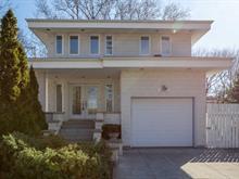 Maison à vendre à Pointe-Claire, Montréal (Île), 119A, Avenue de Breslay, 24267270 - Centris