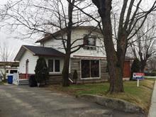 Duplex à vendre à Granby, Montérégie, 348 - 350, boulevard  Leclerc Ouest, 20695041 - Centris