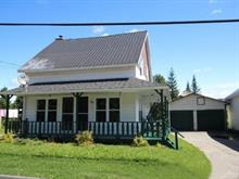 House for sale in Saint-André-du-Lac-Saint-Jean, Saguenay/Lac-Saint-Jean, 80, Rue  Principale, 22566139 - Centris