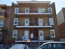 Condo for sale in La Cité-Limoilou (Québec), Capitale-Nationale, 668, 15e Rue, 11548994 - Centris