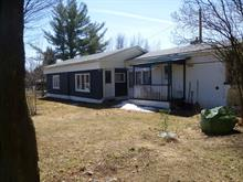 Mobile home for sale in Sainte-Julienne, Lanaudière, 3228, Rue du Condor, 21740965 - Centris