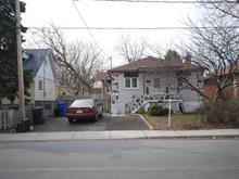 House for sale in Le Vieux-Longueuil (Longueuil), Montérégie, 407, Rue  Brodeur, 26713892 - Centris