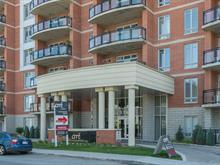 Condo à vendre à Chomedey (Laval), Laval, 2160, Avenue  Terry-Fox, app. 114, 10559422 - Centris