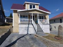 House for sale in Dégelis, Bas-Saint-Laurent, 215, Avenue  Principale, 13480105 - Centris