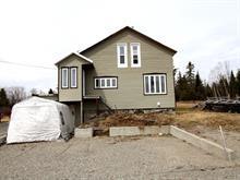 Maison à vendre à Saint-Adalbert, Chaudière-Appalaches, 97, Route  204 Est, 9451895 - Centris